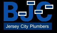 BJC Plumbers Jersey City