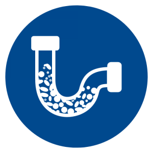 Clogged Drains and Sewer Lines​